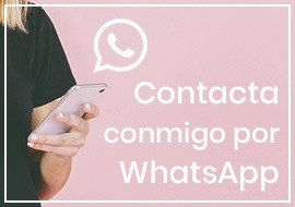 contacta WhatsApp