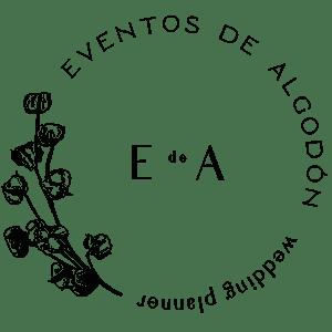 Eventos de Algodón