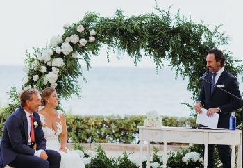 Fincas para bodas en Altea